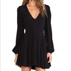 Lovers and Friends Mini dress